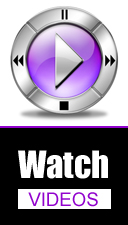 Watch Prophet Matthews Videos Online
